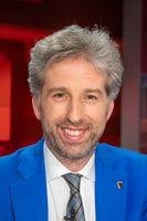 Boris Erasmus Palmer  (2020)