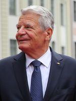 Joachim Gauck (2016)