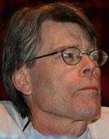 Stephen King (Februar 2007)