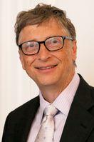 Bill Gates (2014)