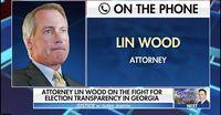Lin Wood (2020)