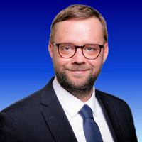 Remko Leemhuis (2017)