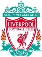 FC Liverpool (offiziell: Liverpool Football Club)