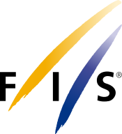 Die Fédération Internationale de Ski (abgekürzt FIS)