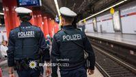 Symbolbild Bild:Polizei