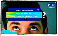 Bild: Screenshot ARD / Eigenes Werk