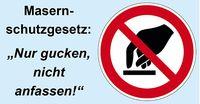 Bild: Impfkritik.de