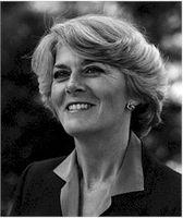 Geraldine Ferraro als Kongressabgeordnete (1979-1985). Bild: de.wikipedia.org