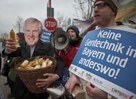 """Bild: """"obs/Campact e.V./Andreas Bock"""""""