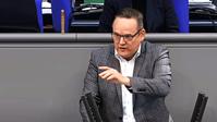 Martin Reichardt (2021)