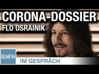 Flo Osrainik (2021)