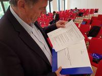 """Thomas Jung. Bild: """"obs/AfD-Fraktion im Brandenburgischen Landtag/AfD-Fraktion im Landtag BRB"""""""