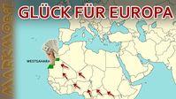 """Bild: Screenshot Video: """"MARKmobil Aktuell - Glück für Europa"""" (https://youtu.be/p2eFeB_nj7g) / Eigenes Werk"""