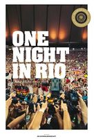 "Cover ""One Night in Rio"""