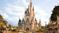 Disney World: Verbot wegen Drogen-Witz. Bild: disneyworld.disney.go.com
