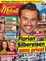 """Meine Melodie 4/2020.  Bild: """"obs/Meine Melodie"""""""