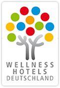 Wellness-Hotels-Deutschland