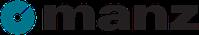 Logo der Manz AG
