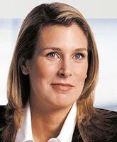 Silvana Koch-Mehrin Bild: koch-mehrin.de