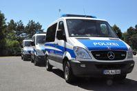 Bild: Polizei