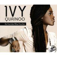 """Do You Like What You See"" von Ivy Quainoo"