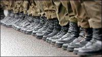 Wehrdienstreform