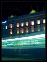 Bild: Vektorpixel / pixelio.de