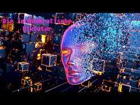"Bild: Screenshot Video: ""Die Technokratische Diktatur"" (https://youtu.be/Zv1M4aCx9UE) / Eigenes Werk"