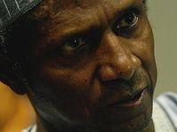 Yar`Adua, ehemaliger Präsident Nigerias. Bild: dts Nachrichtenagentur
