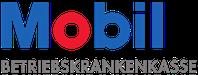 Die Betriebskrankenkasse Mobil Oil ist mit über 1,15 Millionen Versicherten (davon knapp 250.000 beitragsfrei versicherte Familienmitglieder) seit 1. Januar 2012 die größte Betriebskrankenkasse in Deutschland.