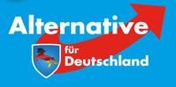 Alternative für Deutschland (AfD) Logo