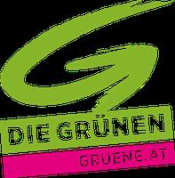 Die Grünen – Die Grüne Alternative  Logo