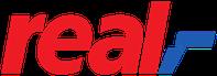 Logo der Real SB-Warenhaus GmbH