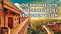 """Bild: Screenshot Video: """"Armin Risi – Die prophezeite Wiederkehr des vedischen Wissens"""" (https://youtu.be/gCZpAqG2gRc) / Eigenes Werk"""