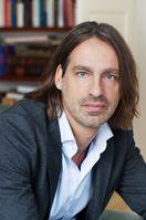 Richard David Precht (2015)