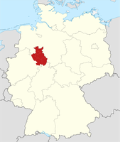Ostwestfalen-Lippe (OWL)