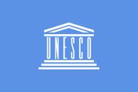 Organisation der Vereinten Nationen für Erziehung, Wissenschaft und Kultur
