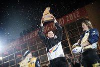 Bild: Red Bull Deutschland GmbH