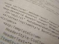 Da lohnt sich das Studieren: Quellcode-Klau bei Google. Bild: aboutpixel.de/Thorsten Kienemann