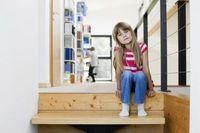 """Ausgrenzung: Ein Drittel der Kinder und Jugendlichen leidet unter Schikanen von Mitschülern. Bild: """"obs/AXA Konzern AG"""""""