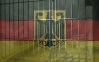Die Regierung sperrt die Deutschen ein? Kriegszustand ohne Krieg? (Symbolbild)
