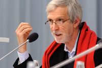 Schimon Stein (2012)