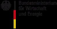 Bundesministerium für Wirtschaft und Energie (BMWi)