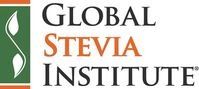 Global Stevia Institut Logo