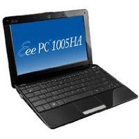 Asus EEE PC 1005HA-M