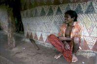 Lodu Sikaka wurde drei Tage nach seiner Entführung wieder freigelassen. Bild: Survival