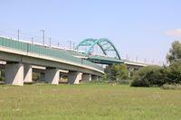 Saale-Elster-Talbrücke