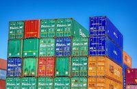 Container (Symbolbild)