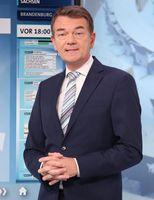Jörg Schönenborn (2019)