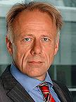Jürgen Trittin / Bild: gruene-bundestag.de